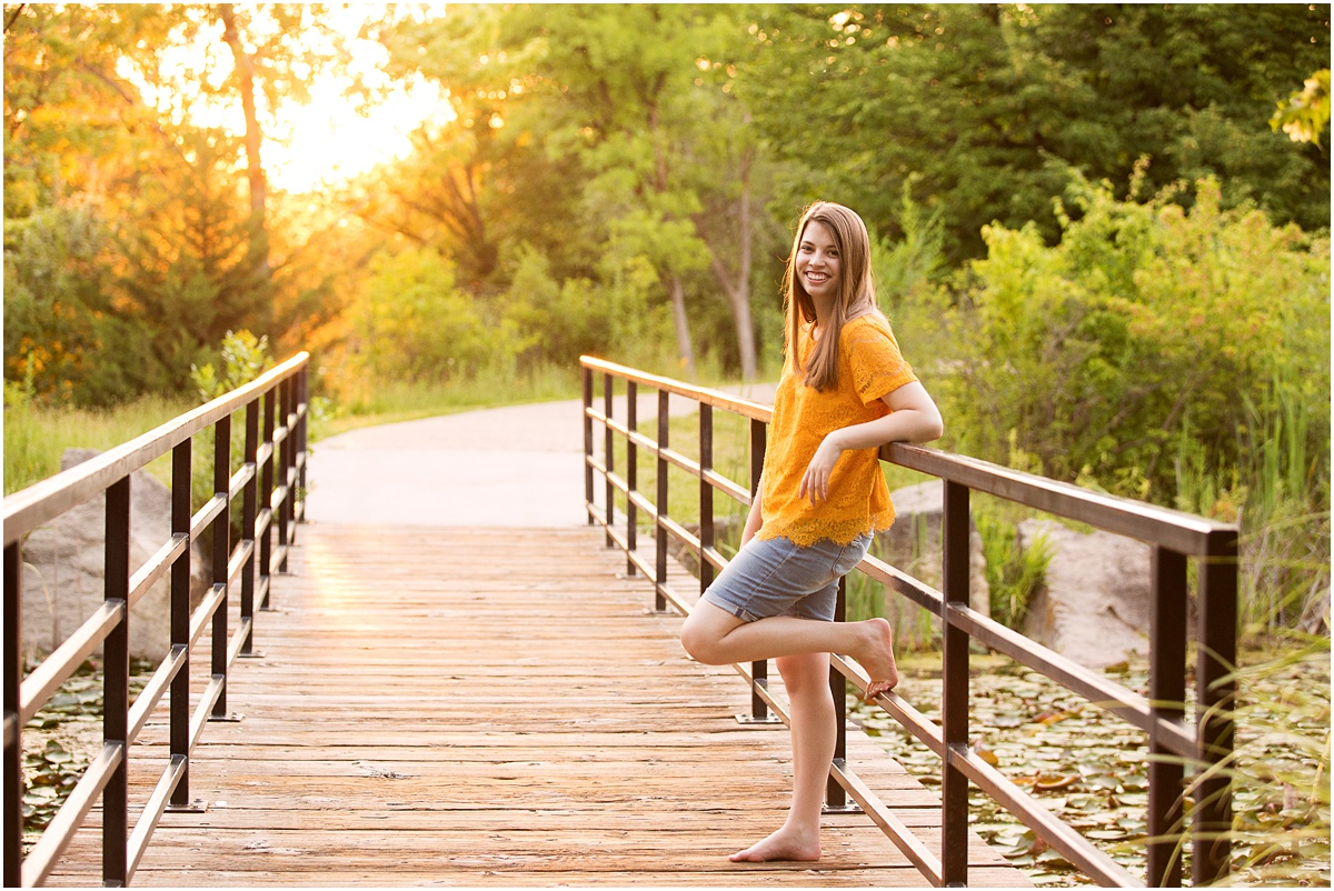 Senior Photography_Meridian Idaho_Boise Idaho_Leah Southwick Photography_0210.jpg