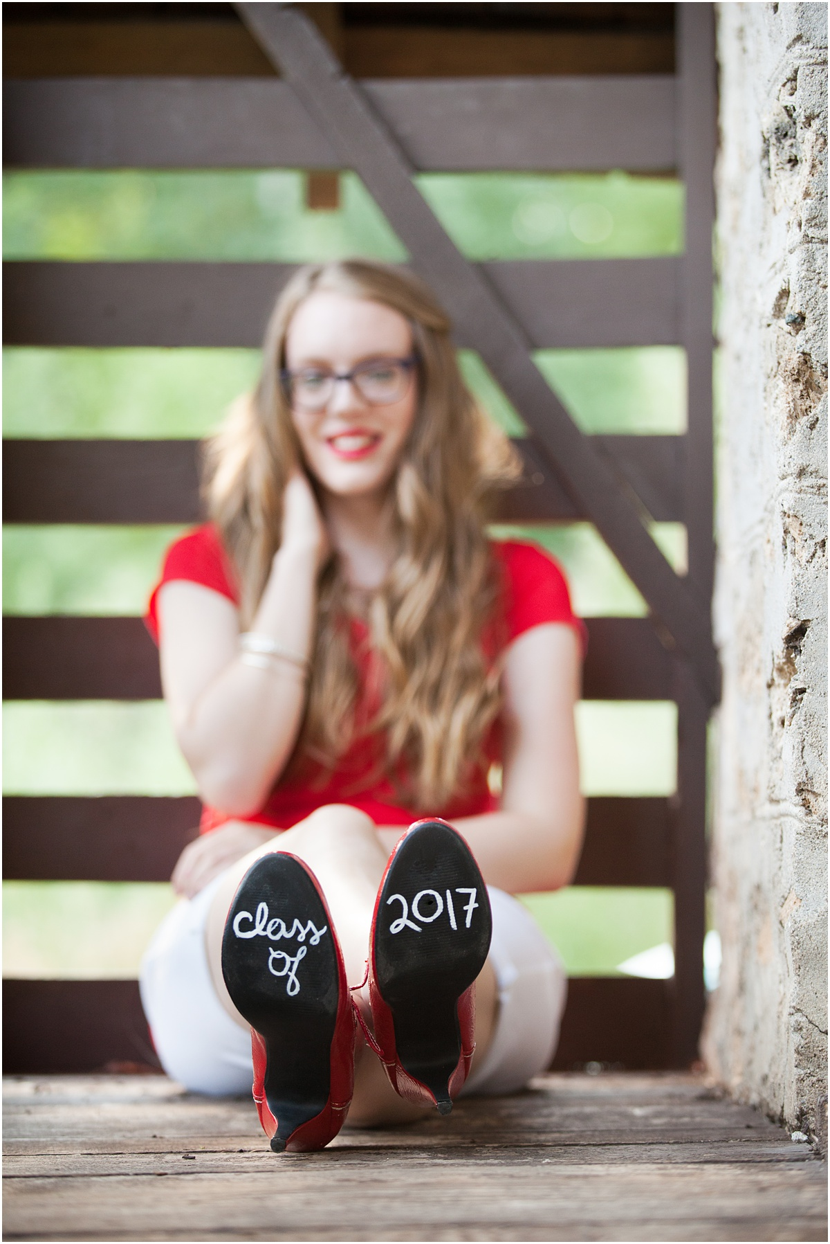 Senior Photography_Meridian Idaho_Boise Idaho_Leah Southwick Photography_0214.jpg
