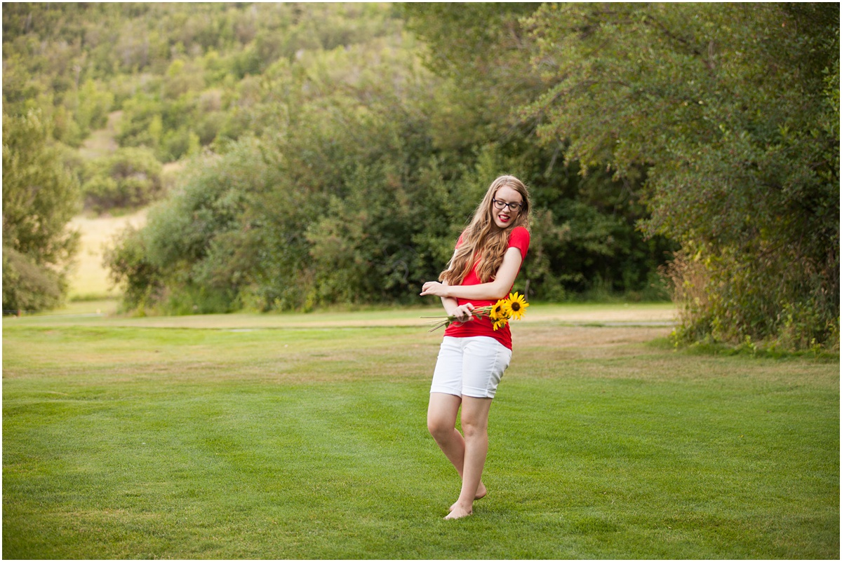 Senior Photography_Meridian Idaho_Boise Idaho_Leah Southwick Photography_0216.jpg