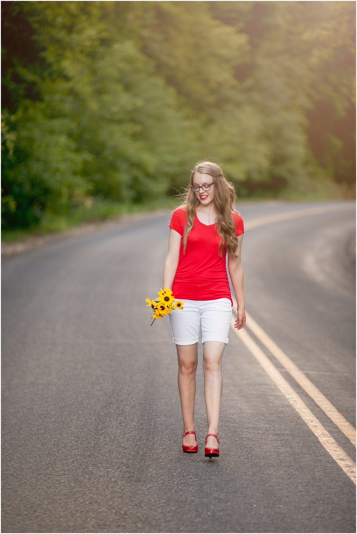 Senior Photography_Meridian Idaho_Boise Idaho_Leah Southwick Photography_0215.jpg
