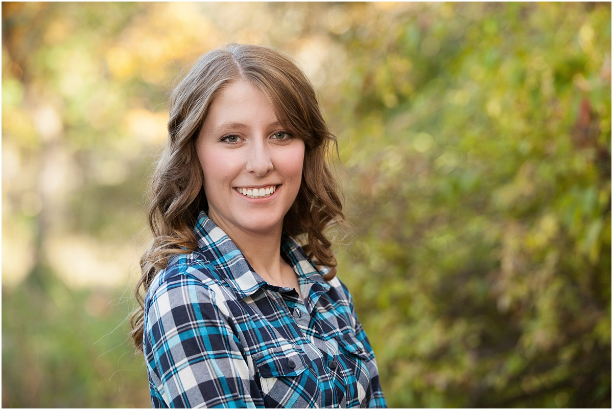 Senior Photography_Meridian Idaho_Boise Idaho_Leah Southwick Photography_0229.jpg