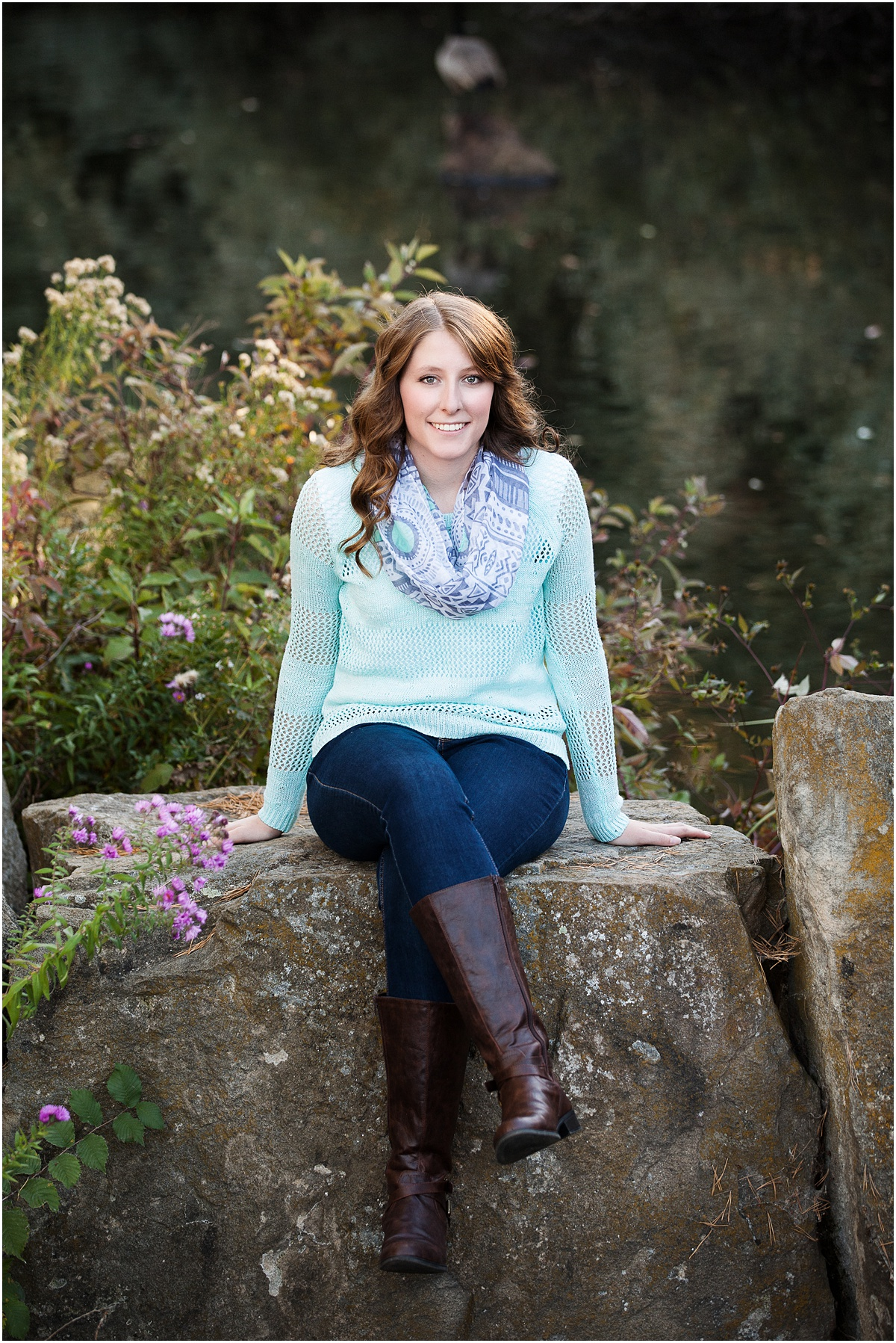 Senior Photography_Meridian Idaho_Boise Idaho_Leah Southwick Photography_0230.jpg
