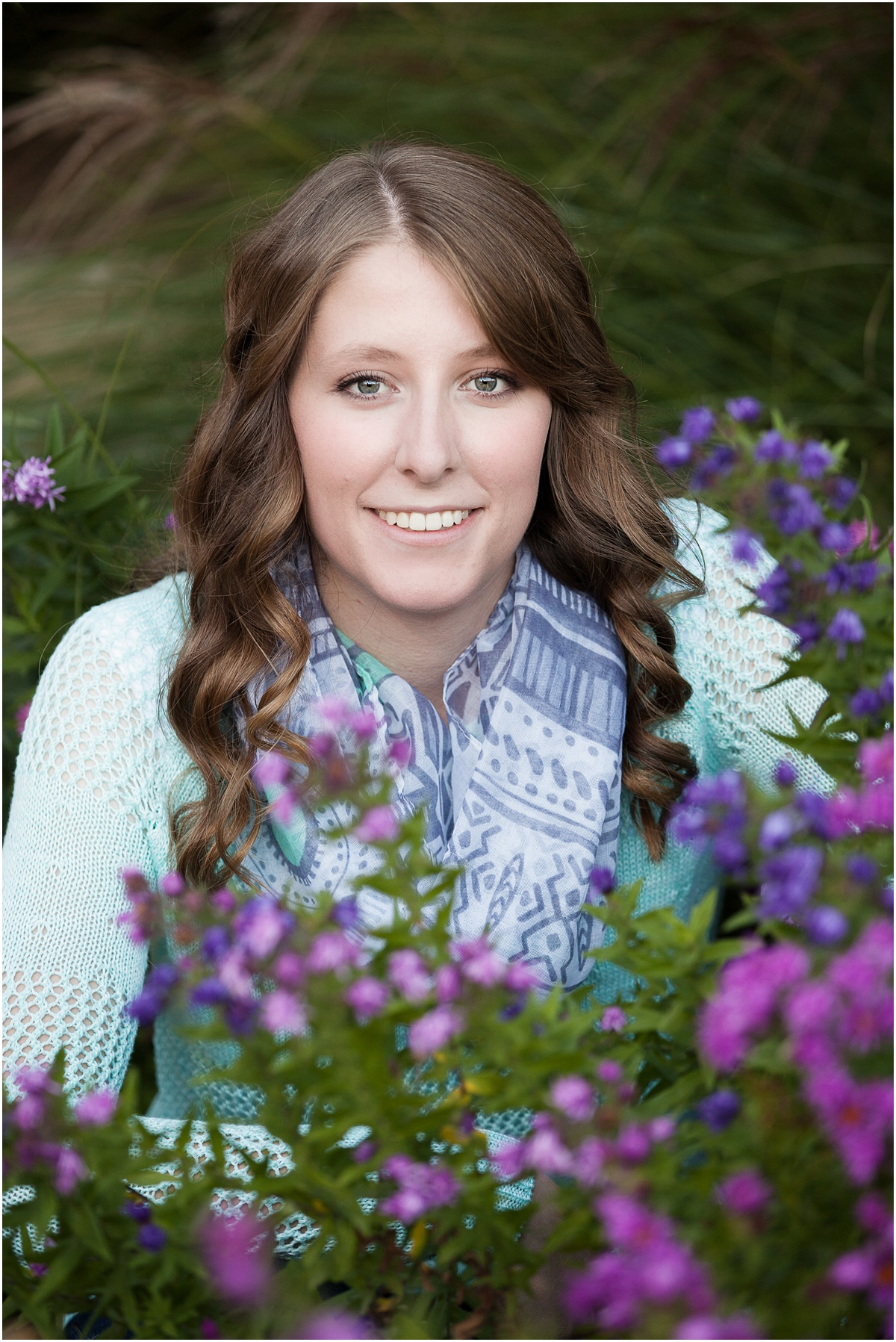 Senior Photography_Meridian Idaho_Boise Idaho_Leah Southwick Photography_0231.jpg