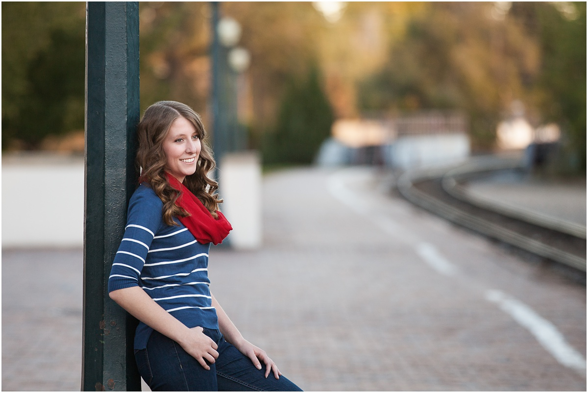 Senior Photography_Meridian Idaho_Boise Idaho_Leah Southwick Photography_0234.jpg