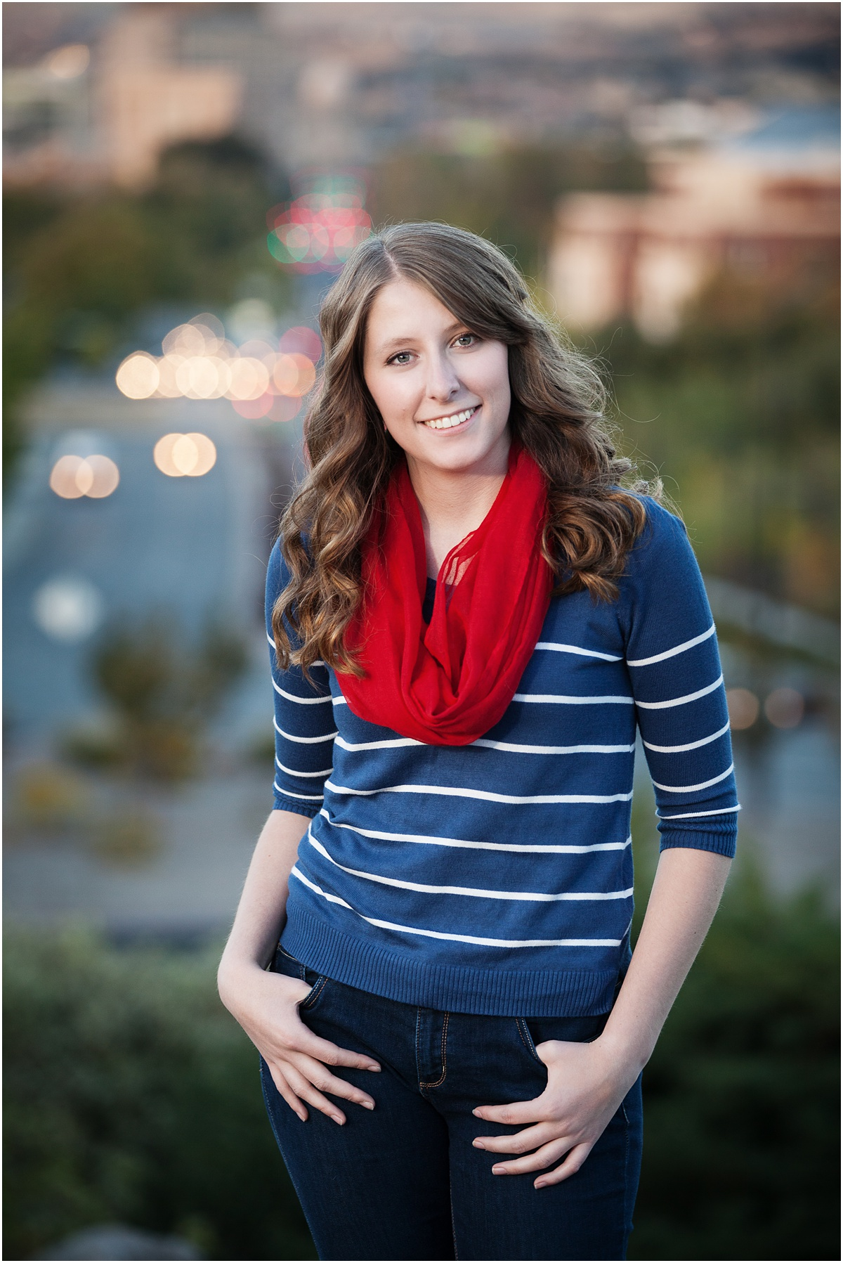 Senior Photography_Meridian Idaho_Boise Idaho_Leah Southwick Photography_0235.jpg