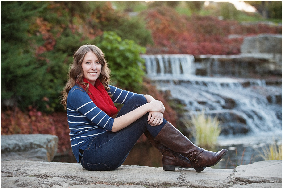 Senior Photography_Meridian Idaho_Boise Idaho_Leah Southwick Photography_0236.jpg
