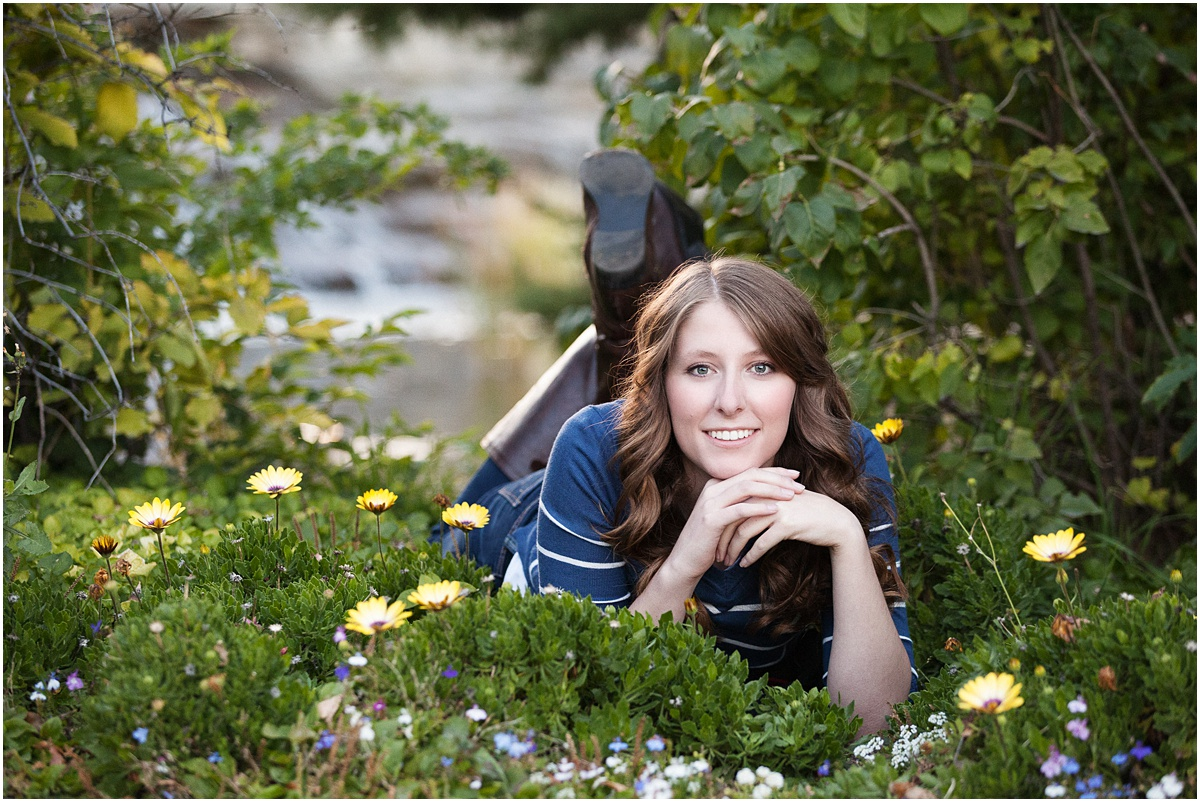Senior Photography_Meridian Idaho_Boise Idaho_Leah Southwick Photography_0237.jpg