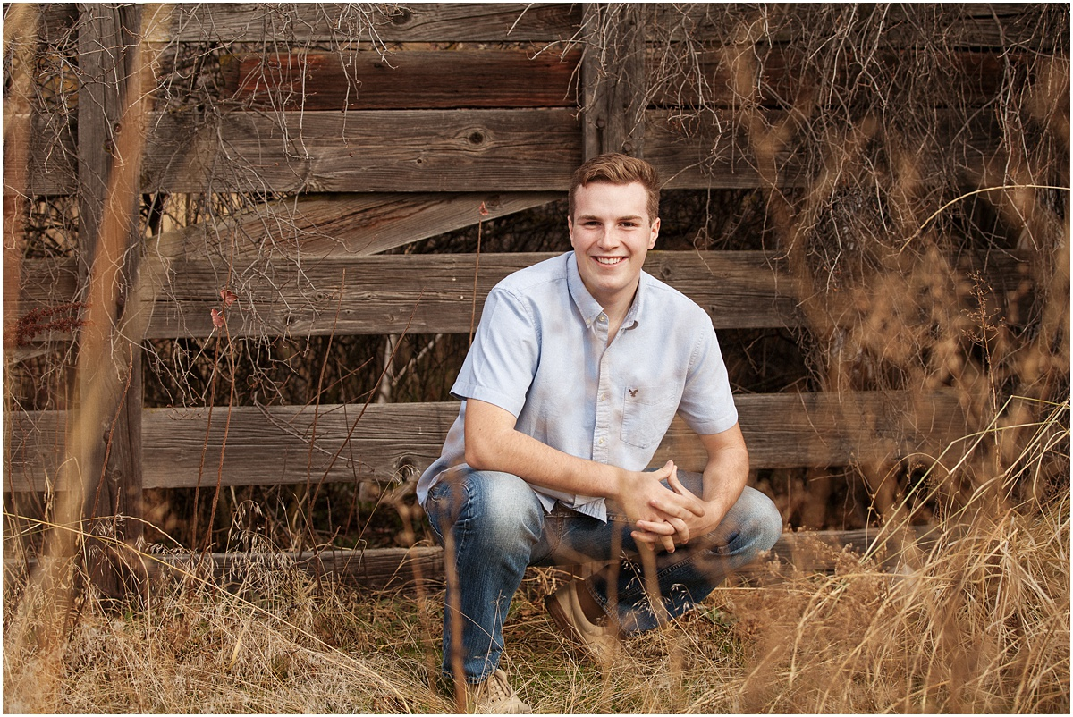 Senior Photography_Meridian Idaho_Boise Idaho_Leah Southwick Photography_0238.jpg