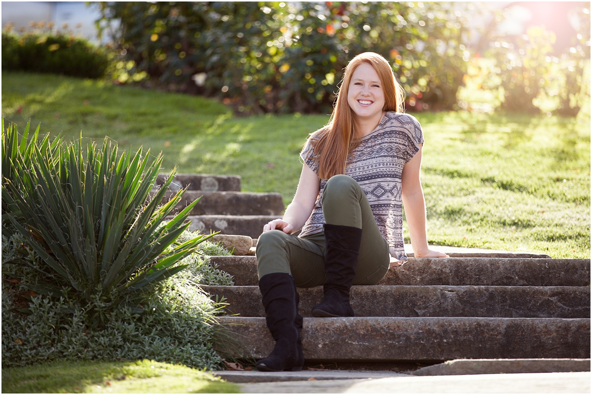 Senior Photography_Meridian Idaho_Boise Idaho_Leah Southwick Photography_0245.jpg