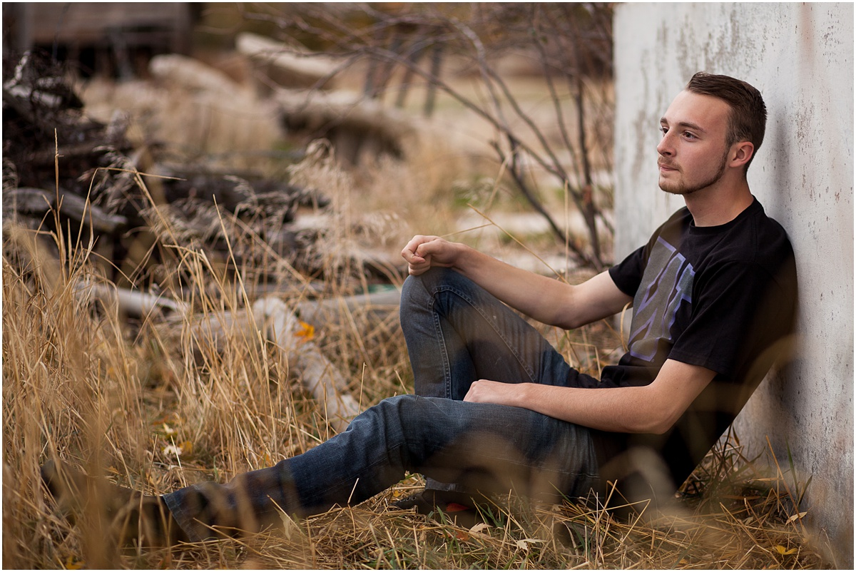 Senior Photography_Meridian Idaho_Boise Idaho_Leah Southwick Photography_0252.jpg