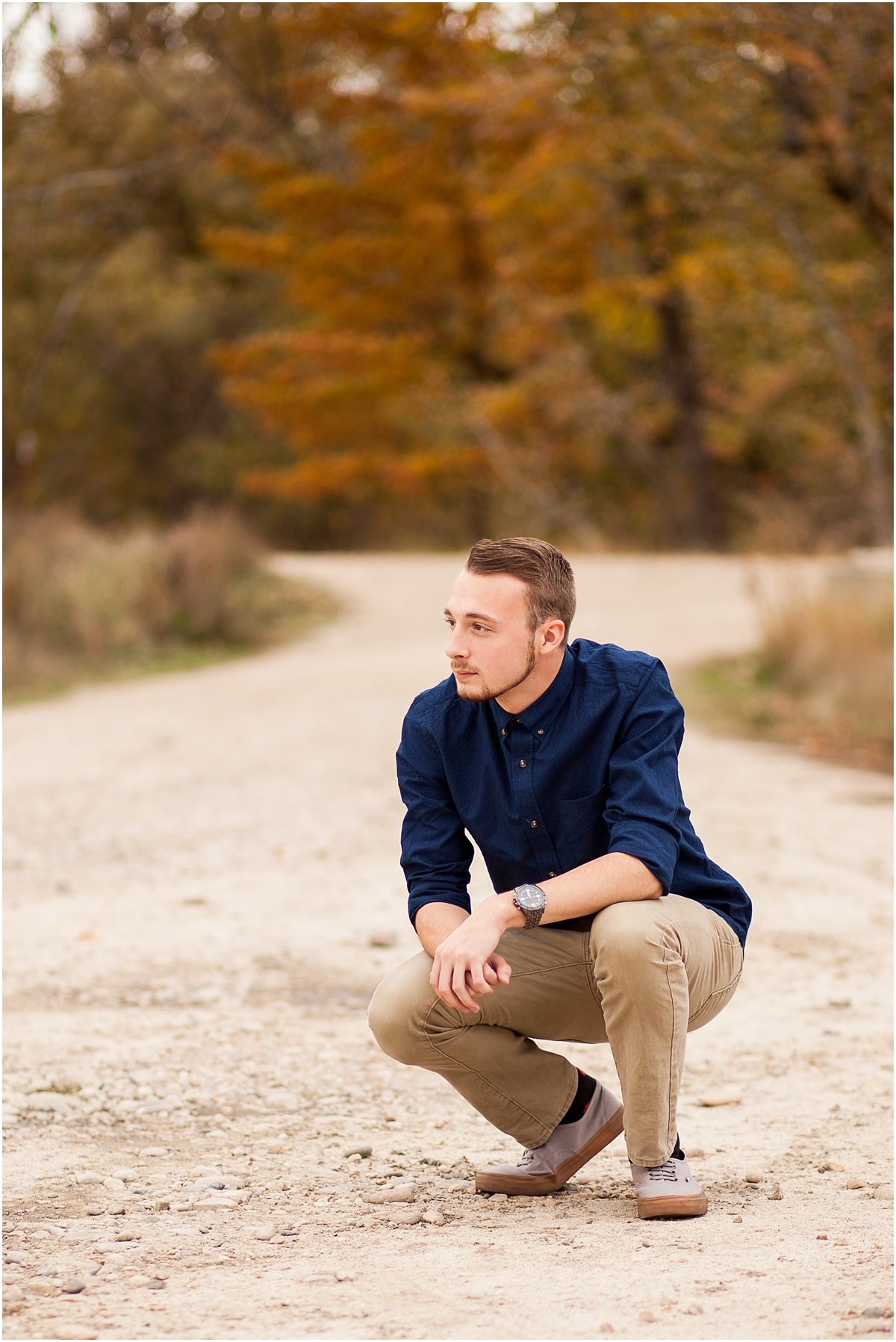 Senior Photography_Meridian Idaho_Boise Idaho_Leah Southwick Photography_0254.jpg