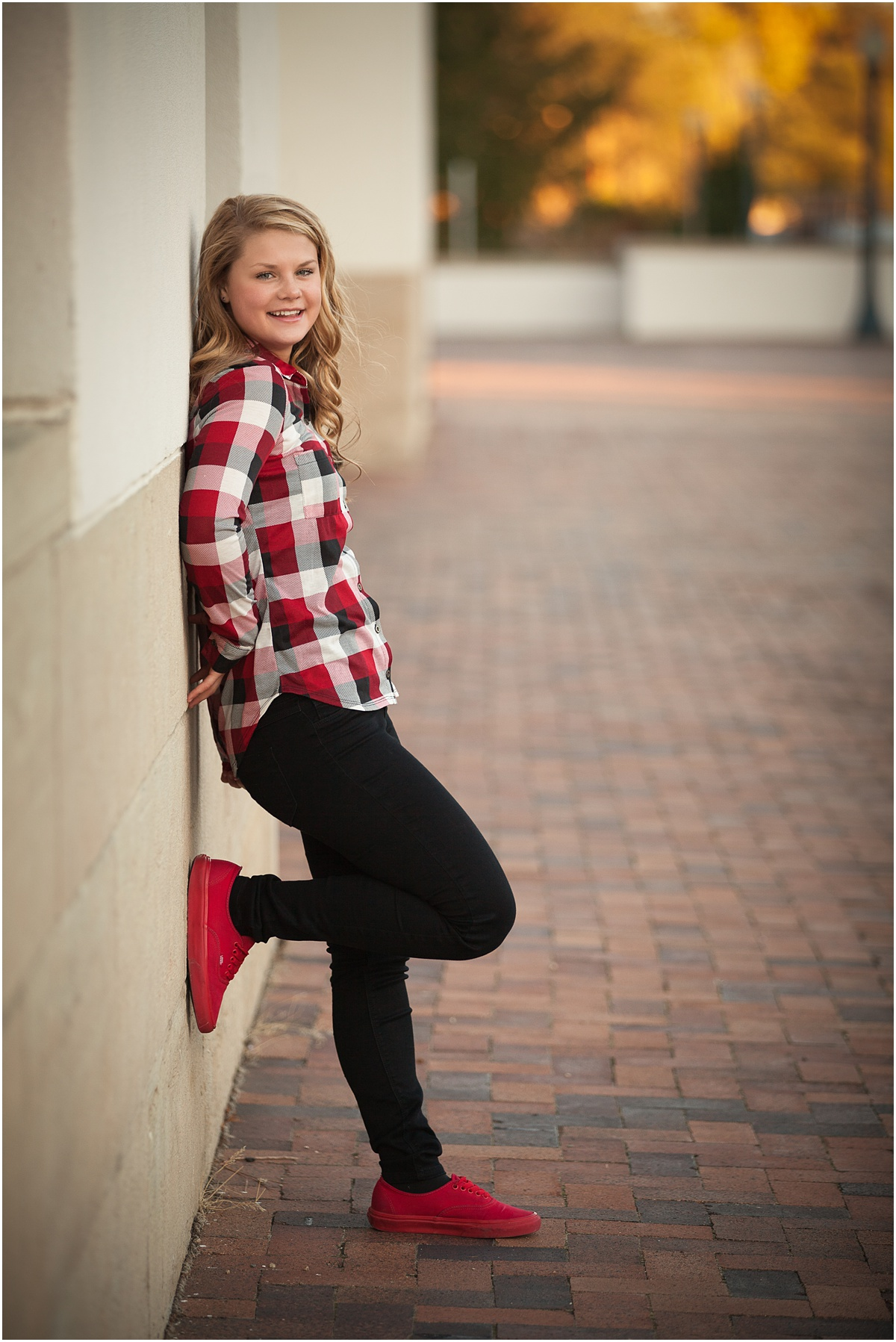 Senior Photography_Meridian Idaho_Boise Idaho_Leah Southwick Photography_0280.jpg