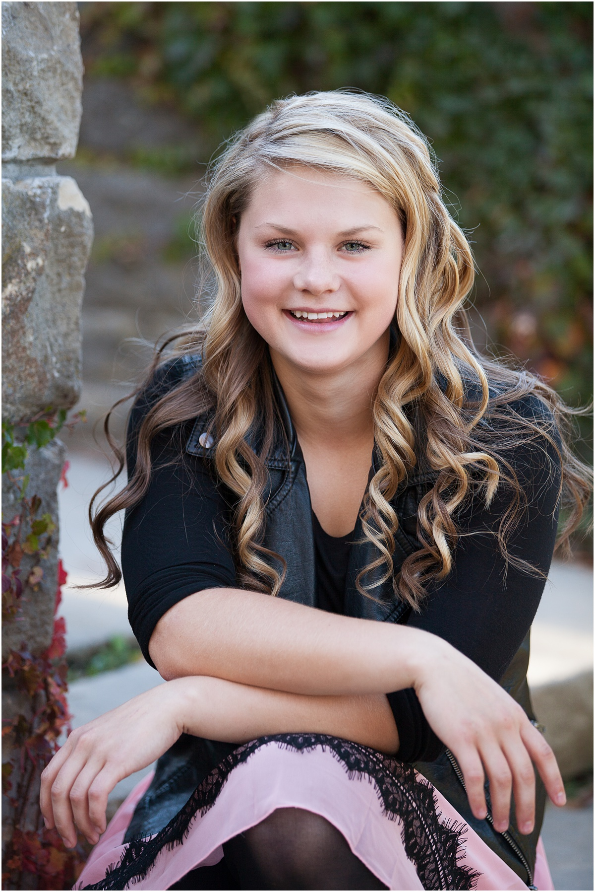 Senior Photography_Meridian Idaho_Boise Idaho_Leah Southwick Photography_0281.jpg