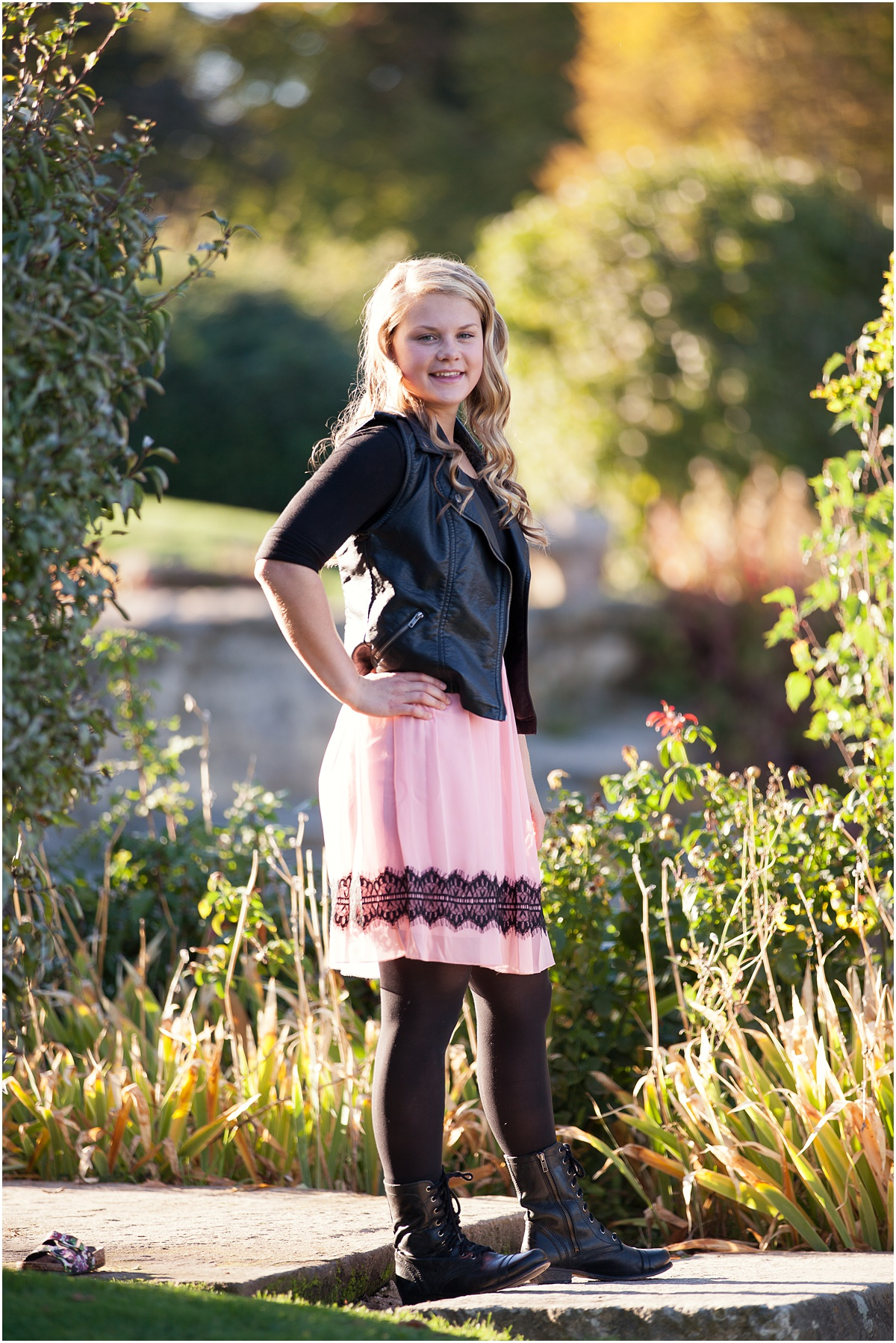 Senior Photography_Meridian Idaho_Boise Idaho_Leah Southwick Photography_0282.jpg
