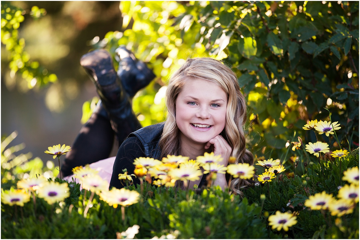 Senior Photography_Meridian Idaho_Boise Idaho_Leah Southwick Photography_0283.jpg