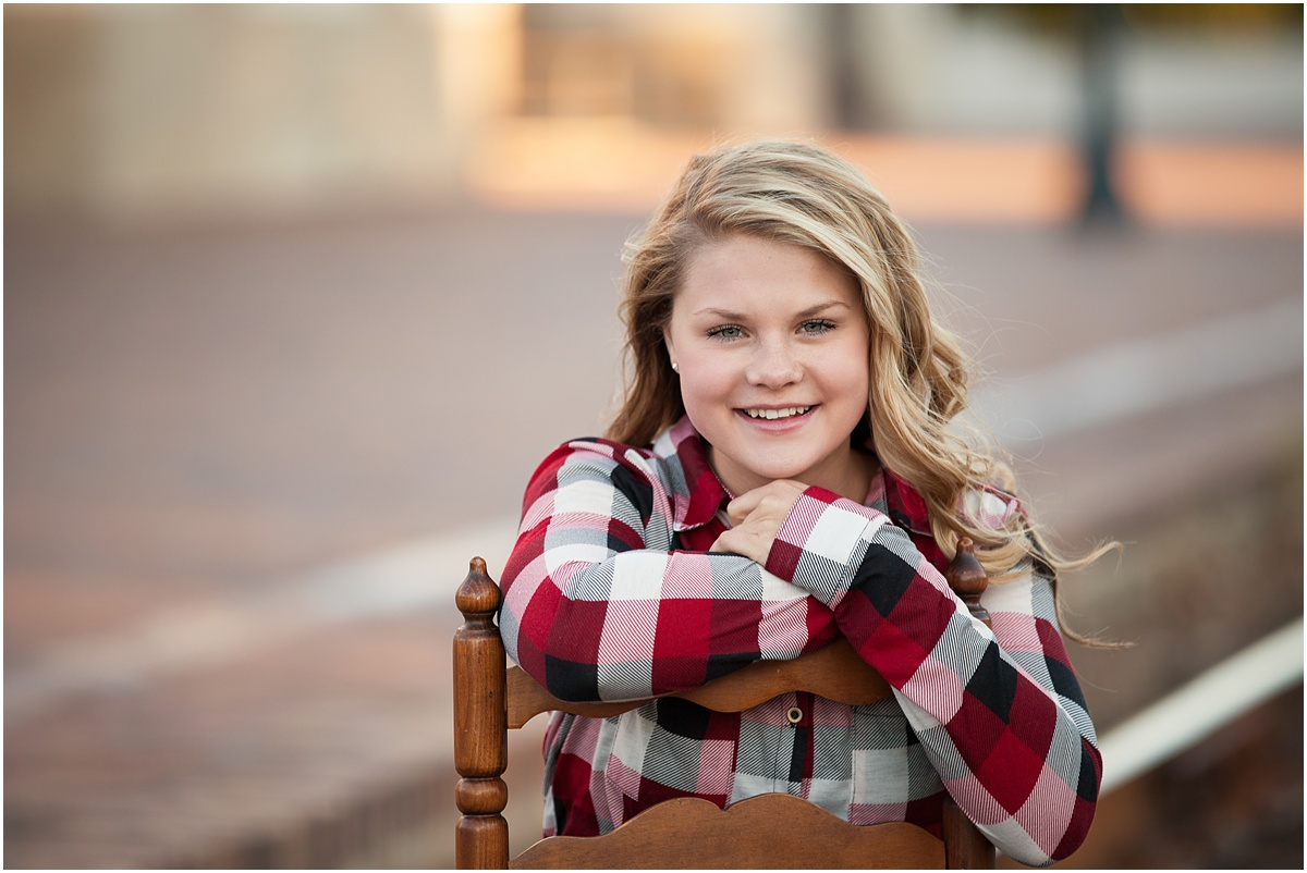 Senior Photography_Meridian Idaho_Boise Idaho_Leah Southwick Photography_0286.jpg