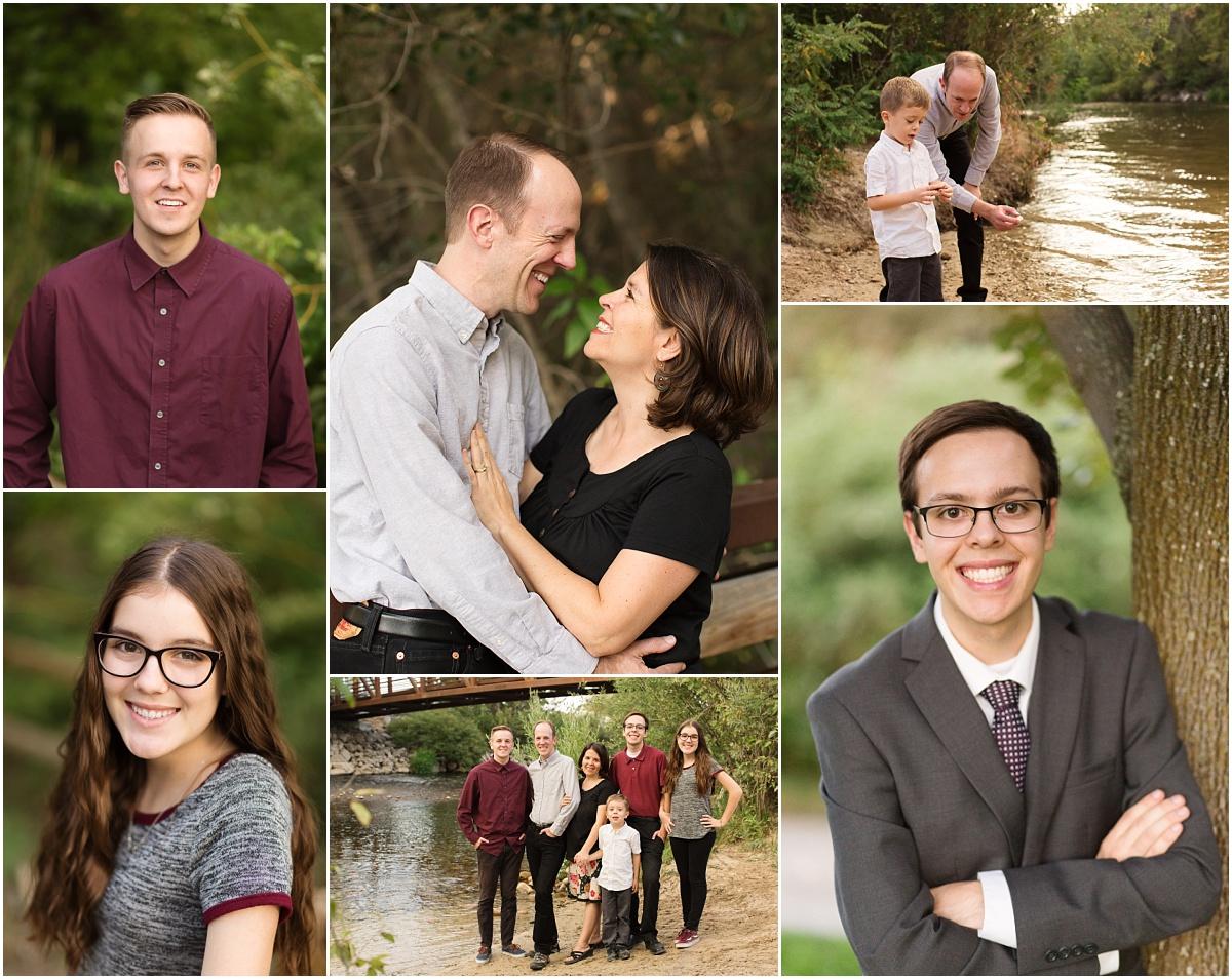 family photography_Reid Merrill Park_Eagle Idaho_Meridian_Boise_Leah Southwick Photography_0002.jpg