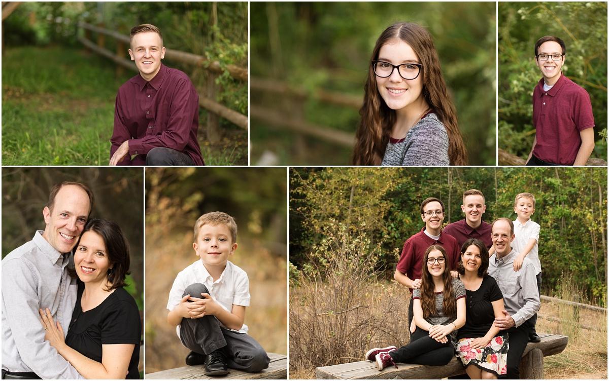 family photography_Reid Merrill Park_Eagle Idaho_Meridian_Boise_Leah Southwick Photography_0001.jpg