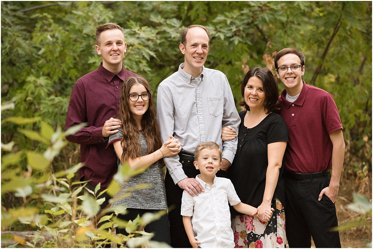 family photography_Reid Merrill Park_Eagle Idaho_Meridian_Boise_Leah Southwick Photography_0003.jpg