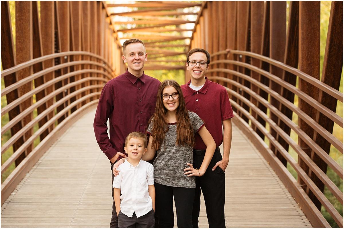 family photography_Reid Merrill Park_Eagle Idaho_Meridian_Boise_Leah Southwick Photography_0006.jpg