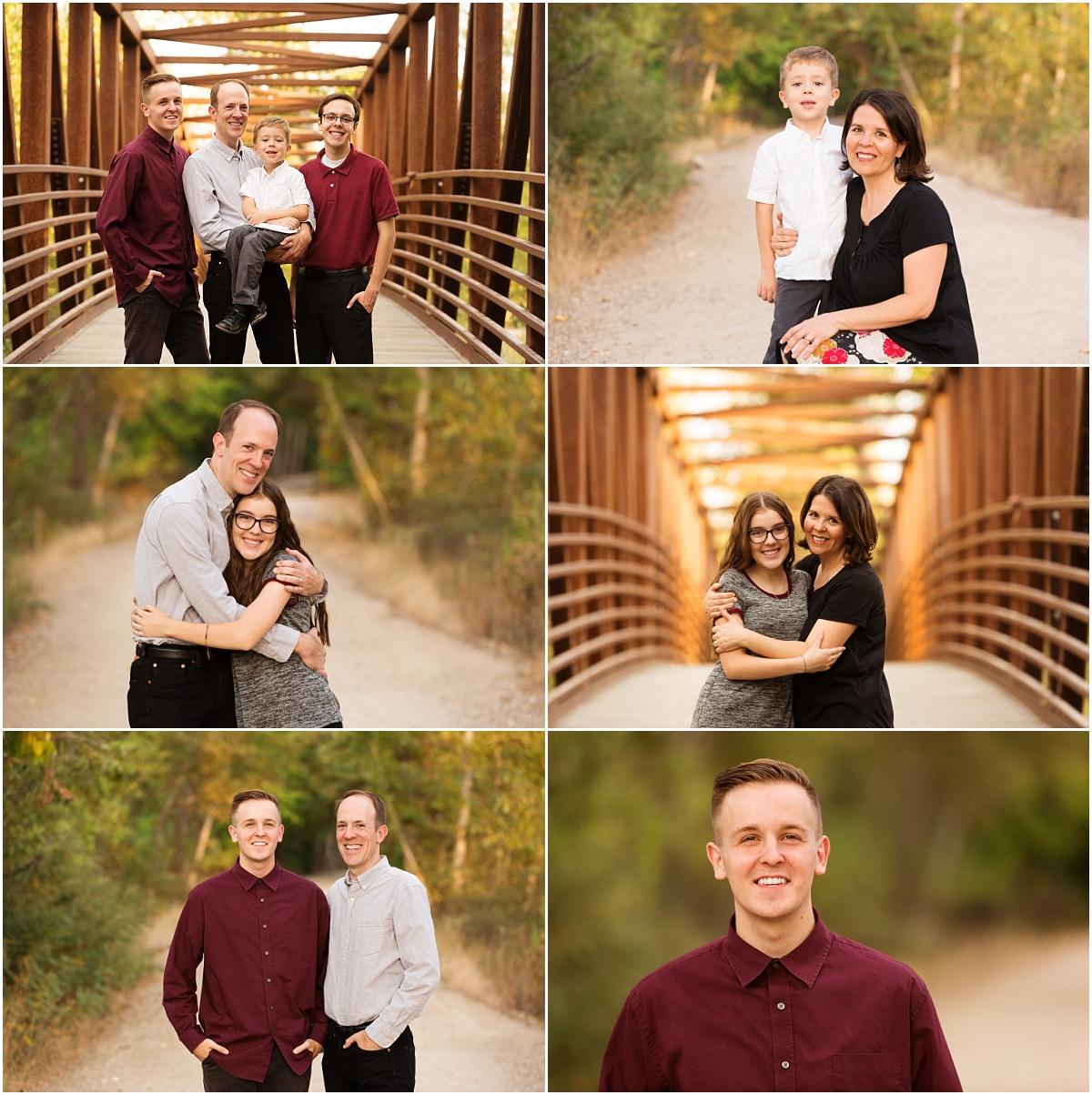 family photography_Reid Merrill Park_Eagle Idaho_Meridian_Boise_Leah Southwick Photography_0005.jpg