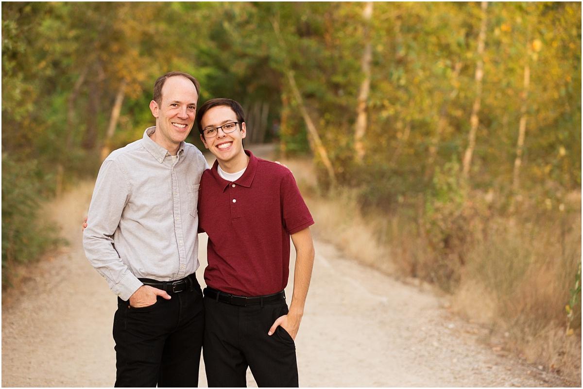 family photography_Reid Merrill Park_Eagle Idaho_Meridian_Boise_Leah Southwick Photography_0007.jpg