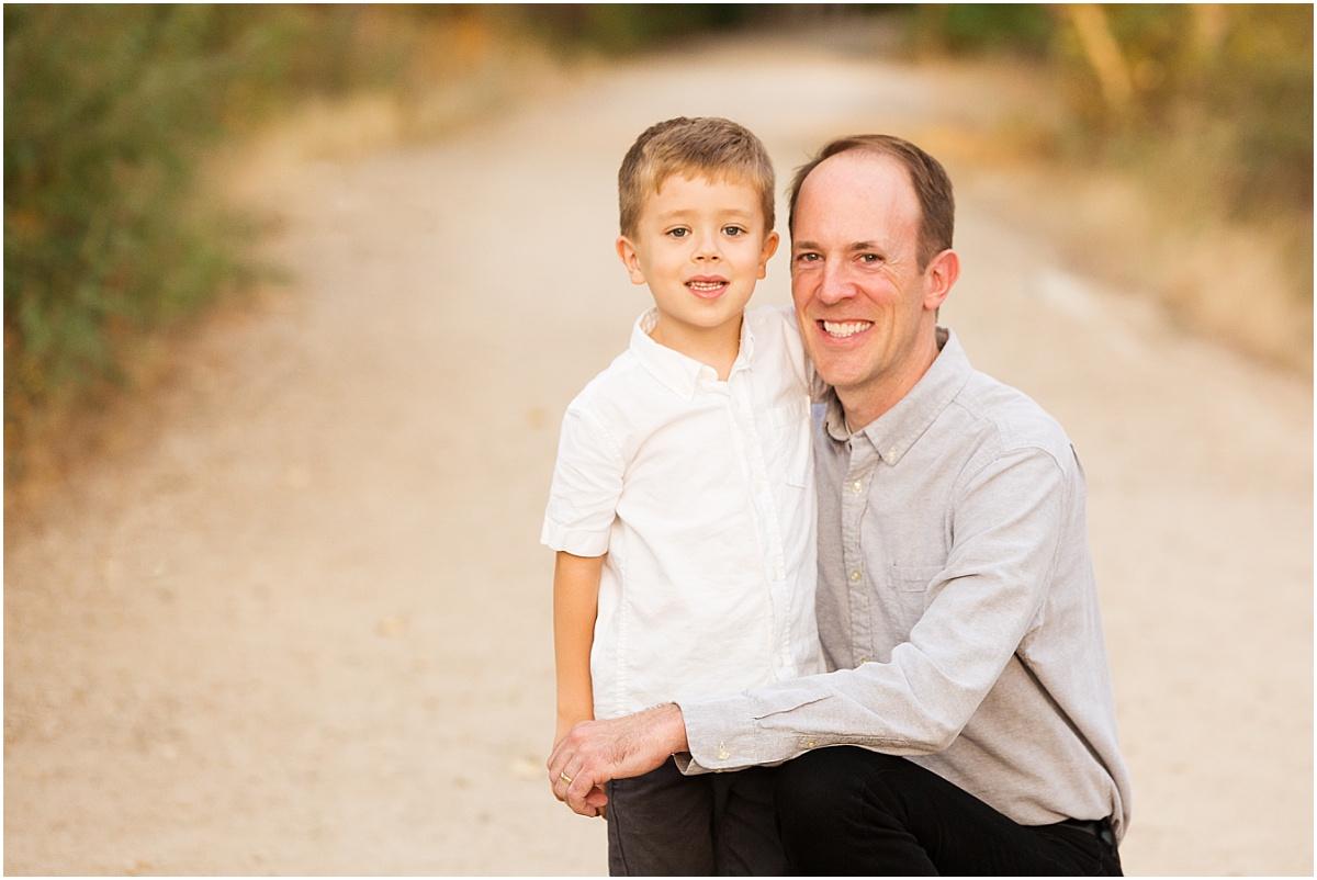family photography_Reid Merrill Park_Eagle Idaho_Meridian_Boise_Leah Southwick Photography_0009.jpg