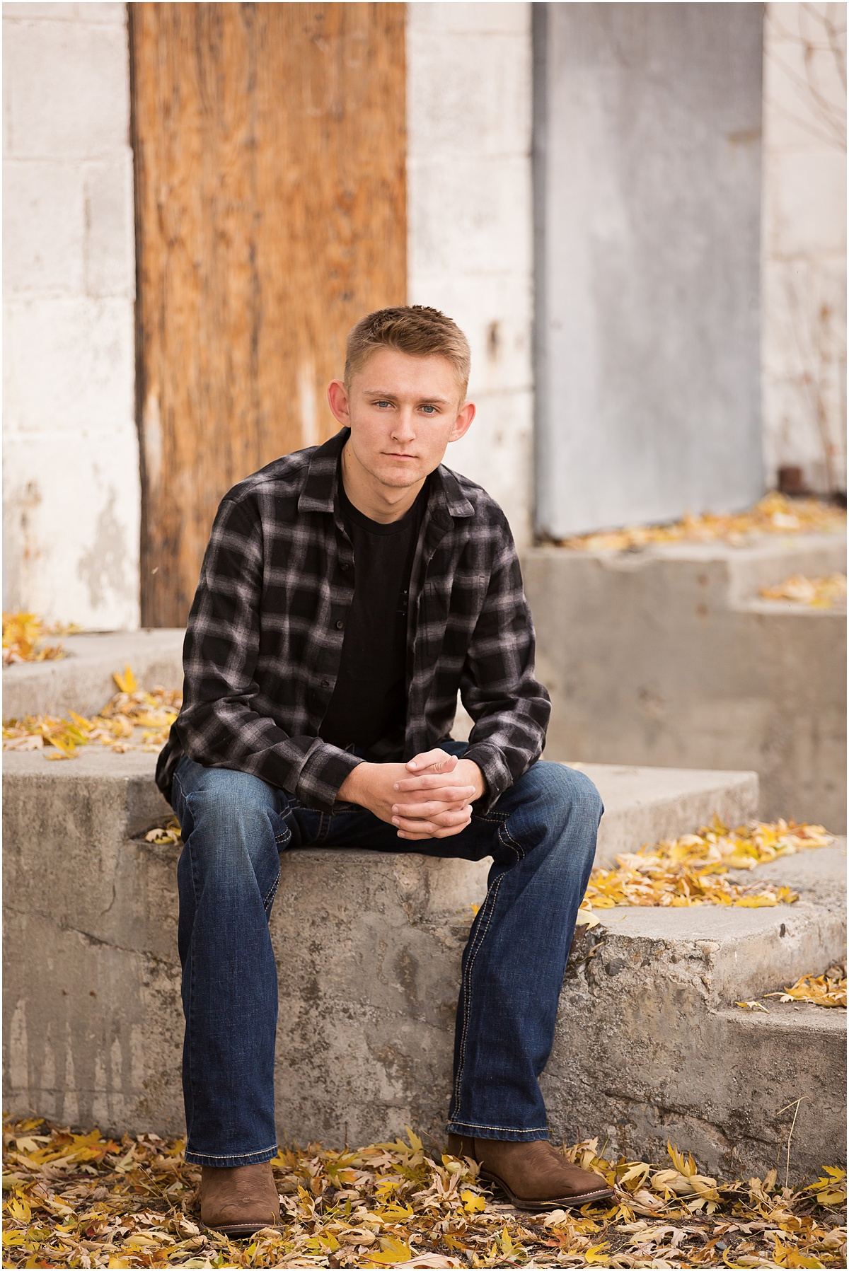 Senior Photography_Eagle Idaho_Meridian_Boise_Leah Southwick Photography_0020.jpg