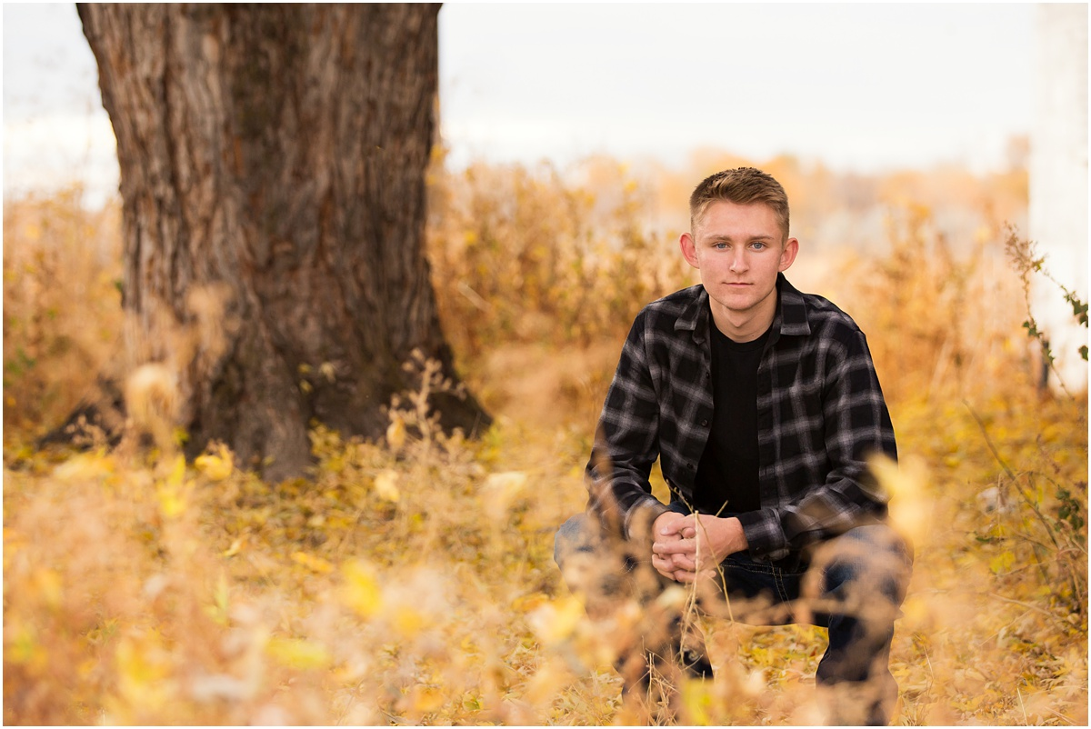 Senior Photography_Eagle Idaho_Meridian_Boise_Leah Southwick Photography_0021.jpg
