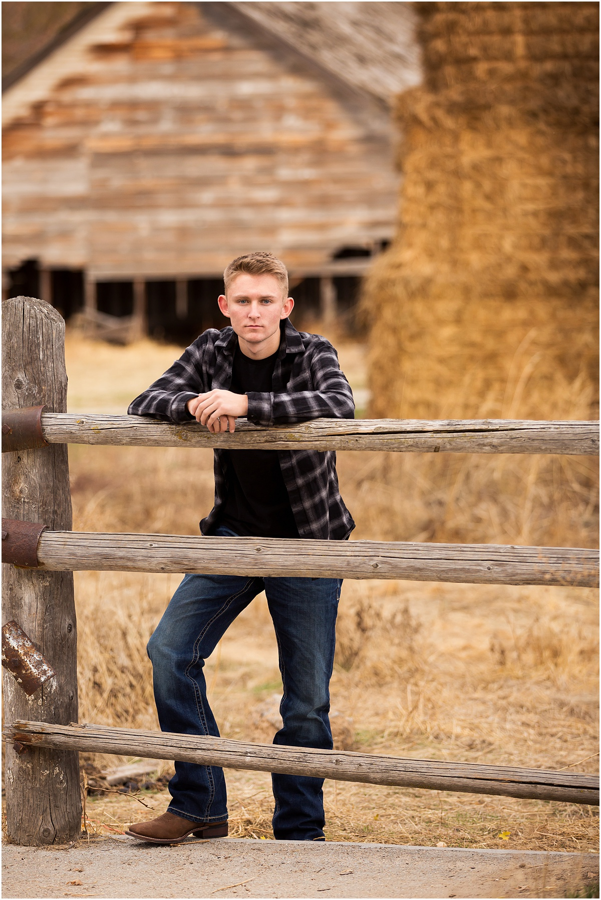 Senior Photography_Eagle Idaho_Meridian_Boise_Leah Southwick Photography_0022.jpg