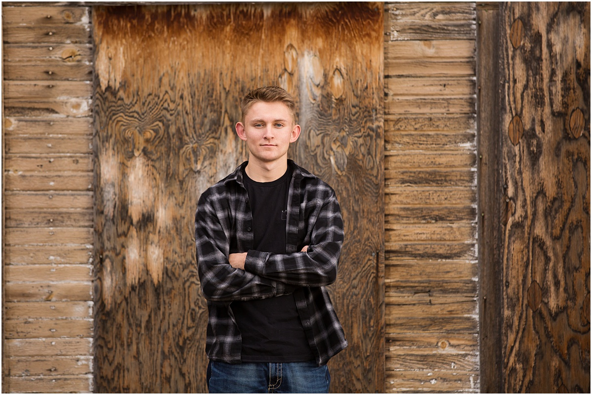 Senior Photography_Eagle Idaho_Meridian_Boise_Leah Southwick Photography_0024.jpg