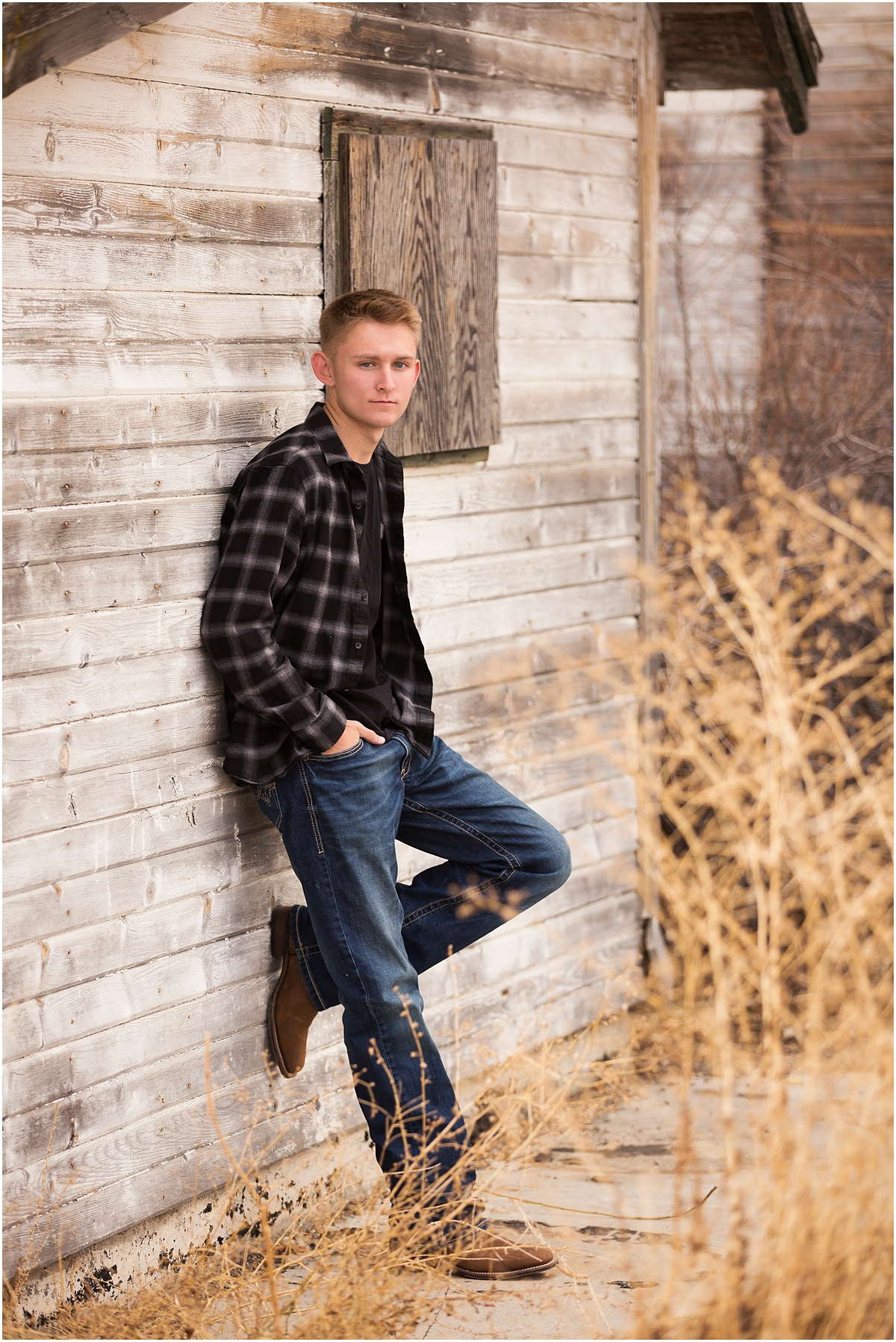 Senior Photography_Eagle Idaho_Meridian_Boise_Leah Southwick Photography_0023.jpg