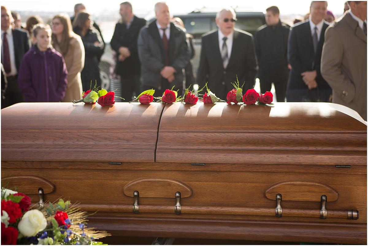 Celebration of Life_Funeral Photography_Eagle Idaho_Meridian_Boise_Leah Southwick Photography_0002.jpg
