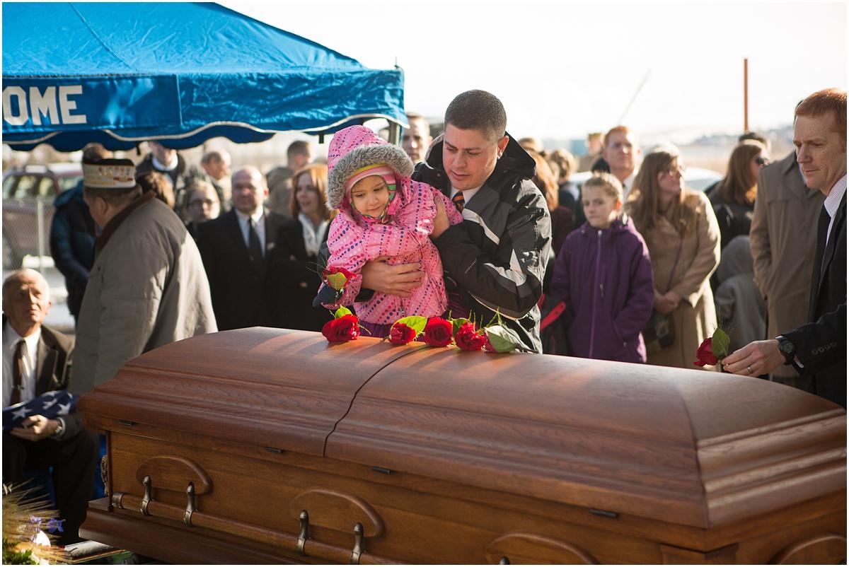 Celebration of Life_Funeral Photography_Eagle Idaho_Meridian_Boise_Leah Southwick Photography_0001.jpg