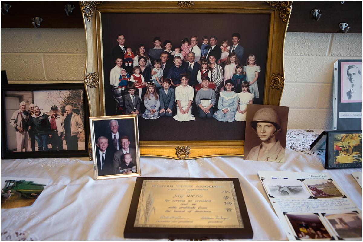 Celebration of Life_Funeral Photography_Eagle Idaho_Meridian_Boise_Leah Southwick Photography_0003.jpg