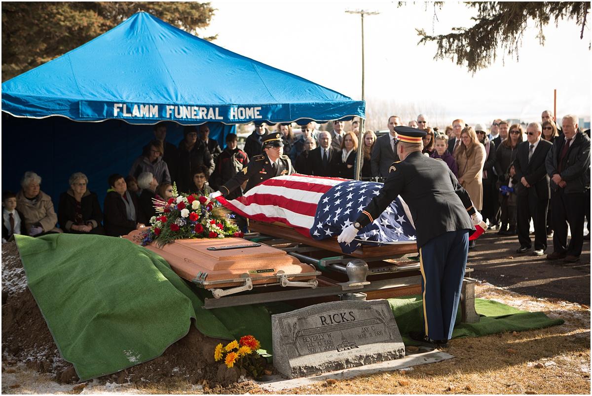 Celebration of Life_Funeral Photography_Eagle Idaho_Meridian_Boise_Leah Southwick Photography_0004.jpg