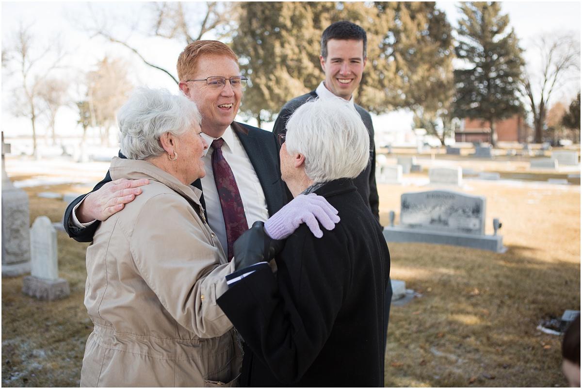 Celebration of Life_Funeral Photography_Eagle Idaho_Meridian_Boise_Leah Southwick Photography_0026.jpg