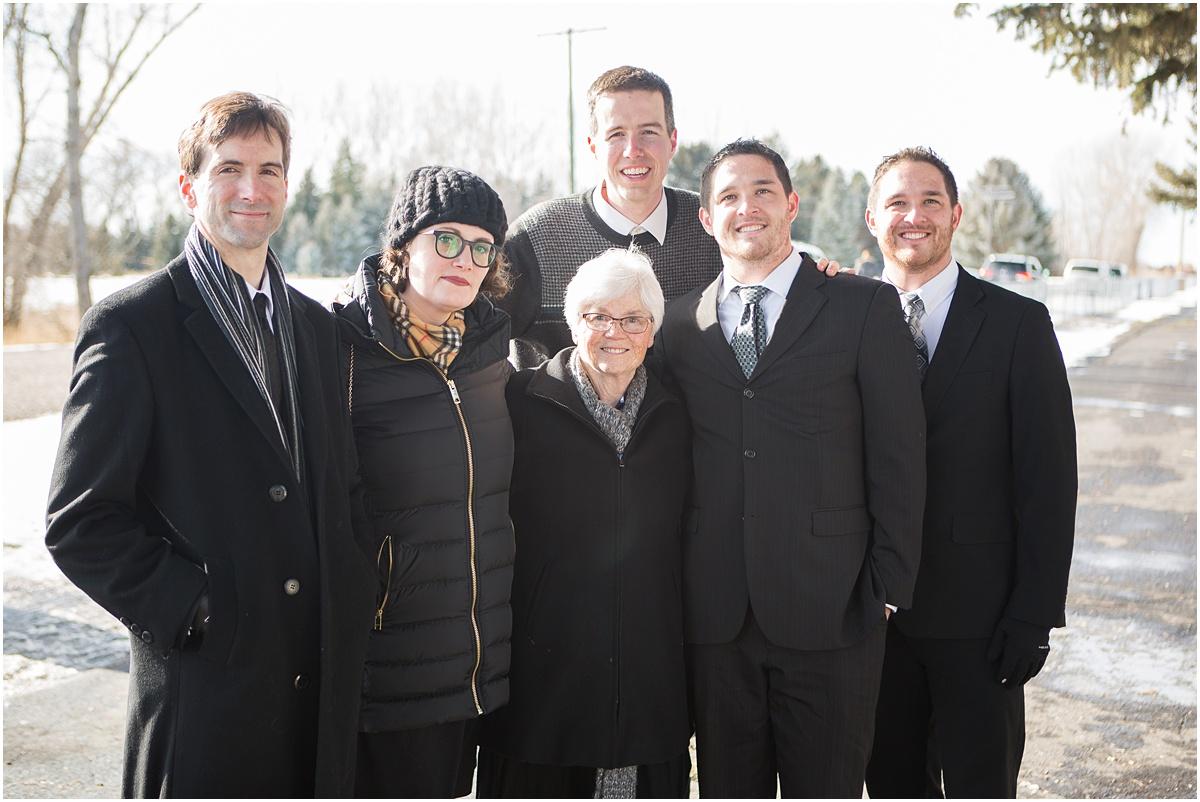 Celebration of Life_Funeral Photography_Eagle Idaho_Meridian_Boise_Leah Southwick Photography_0027.jpg