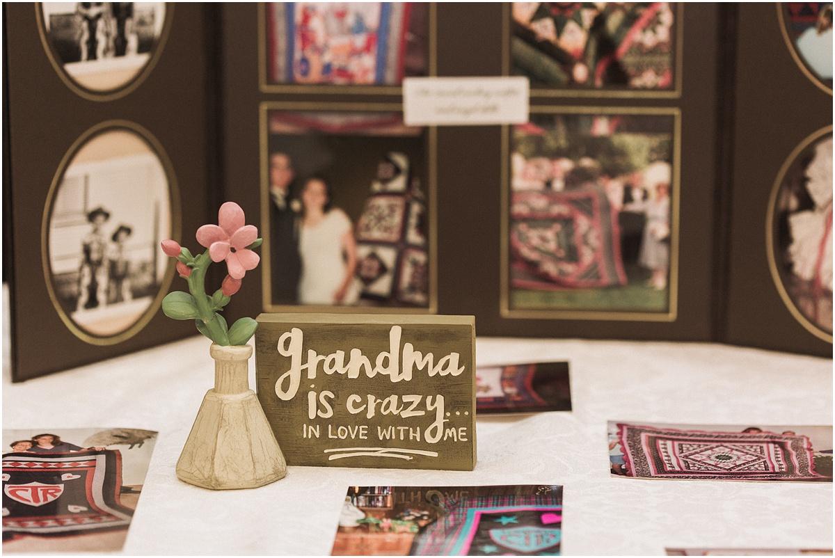 Celebration of Life_Funeral Photography_Eagle Idaho_Meridian_Boise_Leah Southwick Photography_0011.jpg