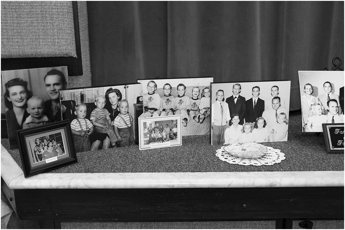 Celebration of Life_Funeral Photography_Eagle Idaho_Meridian_Boise_Leah Southwick Photography_0017.jpg