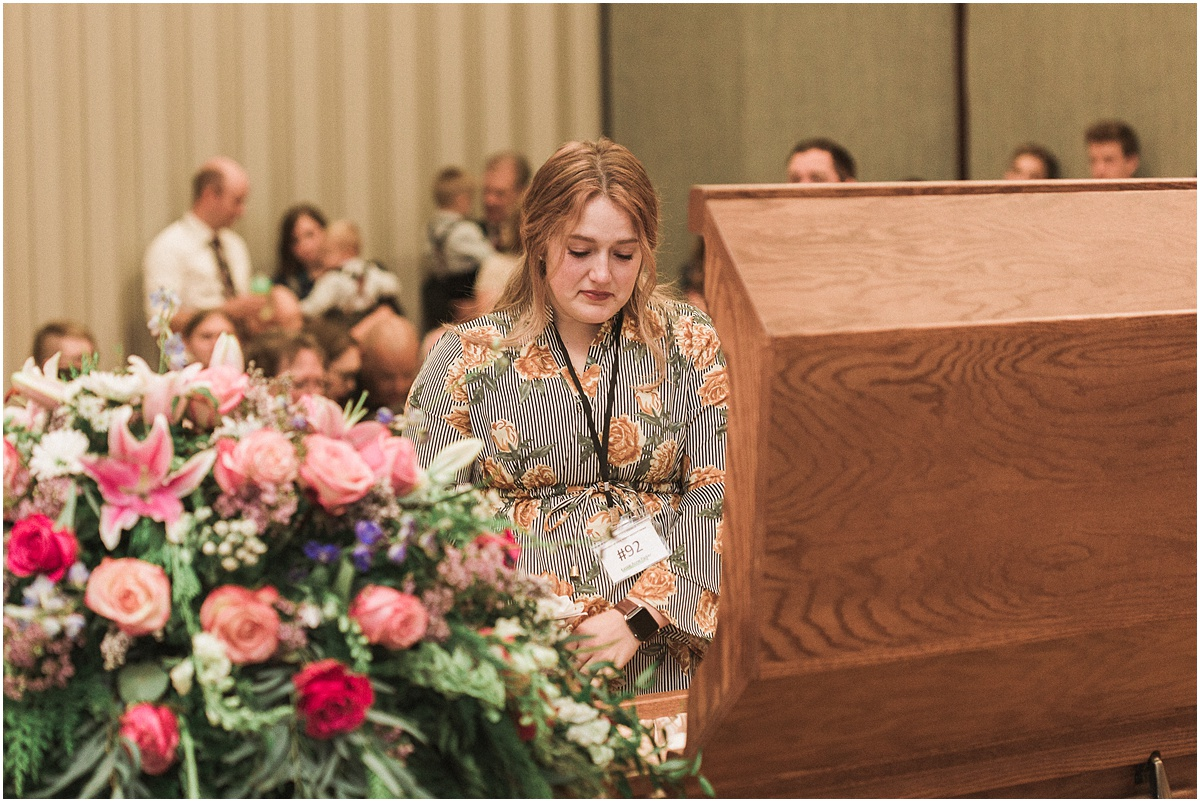 Celebration of Life_Funeral Photography_Eagle Idaho_Meridian_Boise_Leah Southwick Photography_0009.jpg