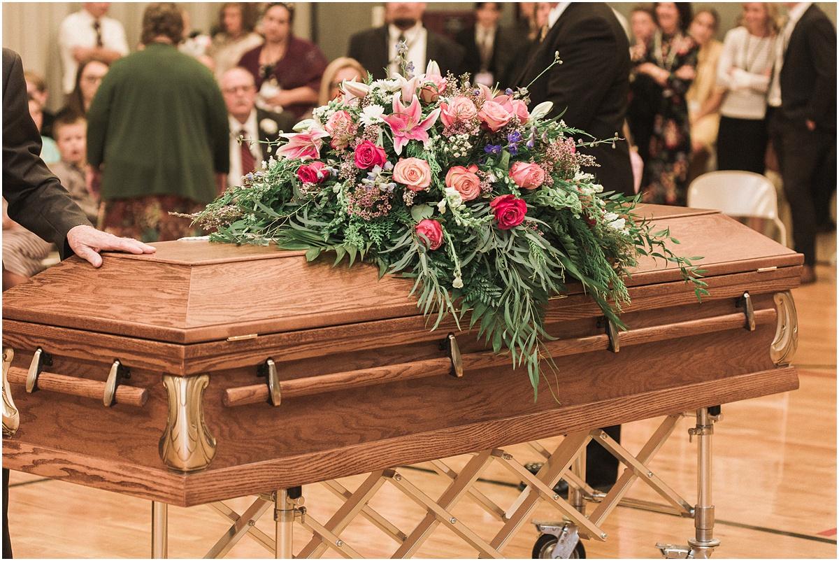 Celebration of Life_Funeral Photography_Eagle Idaho_Meridian_Boise_Leah Southwick Photography_0010.jpg