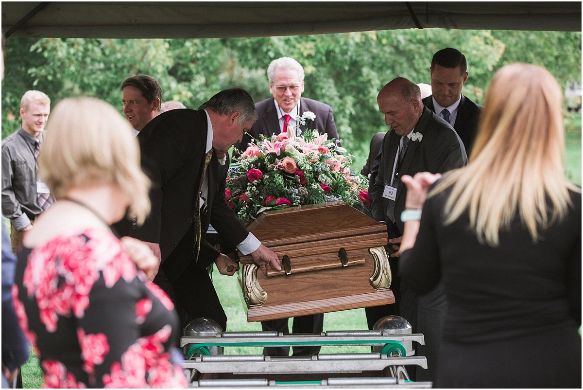 Celebration of Life_Funeral Photography_Eagle Idaho_Meridian_Boise_Leah Southwick Photography_0012.jpg