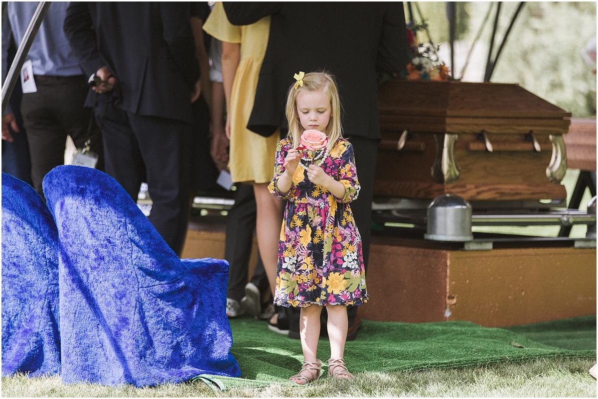 Celebration of Life_Funeral Photography_Eagle Idaho_Meridian_Boise_Leah Southwick Photography_0014.jpg