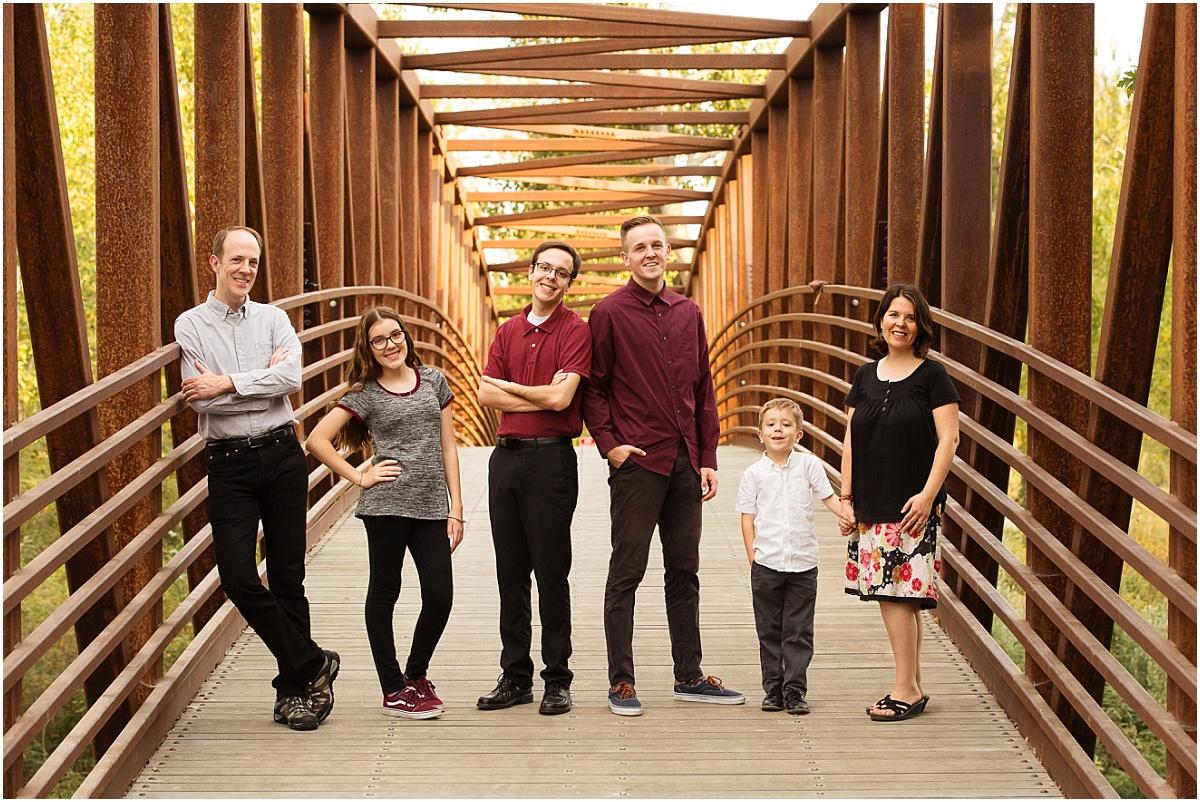 family photography_Reid Merrill Park_Eagle Idaho_Meridian_Boise_Leah Southwick Photography_0004.jpg