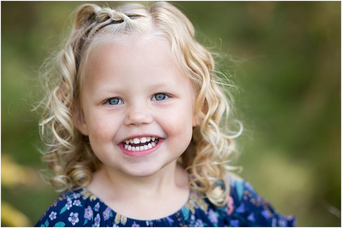 Family Photography_Kathryn Albertson Park_Eagle Idaho_Meridian_Boise_Leah Southwick Photography_0002.jpg