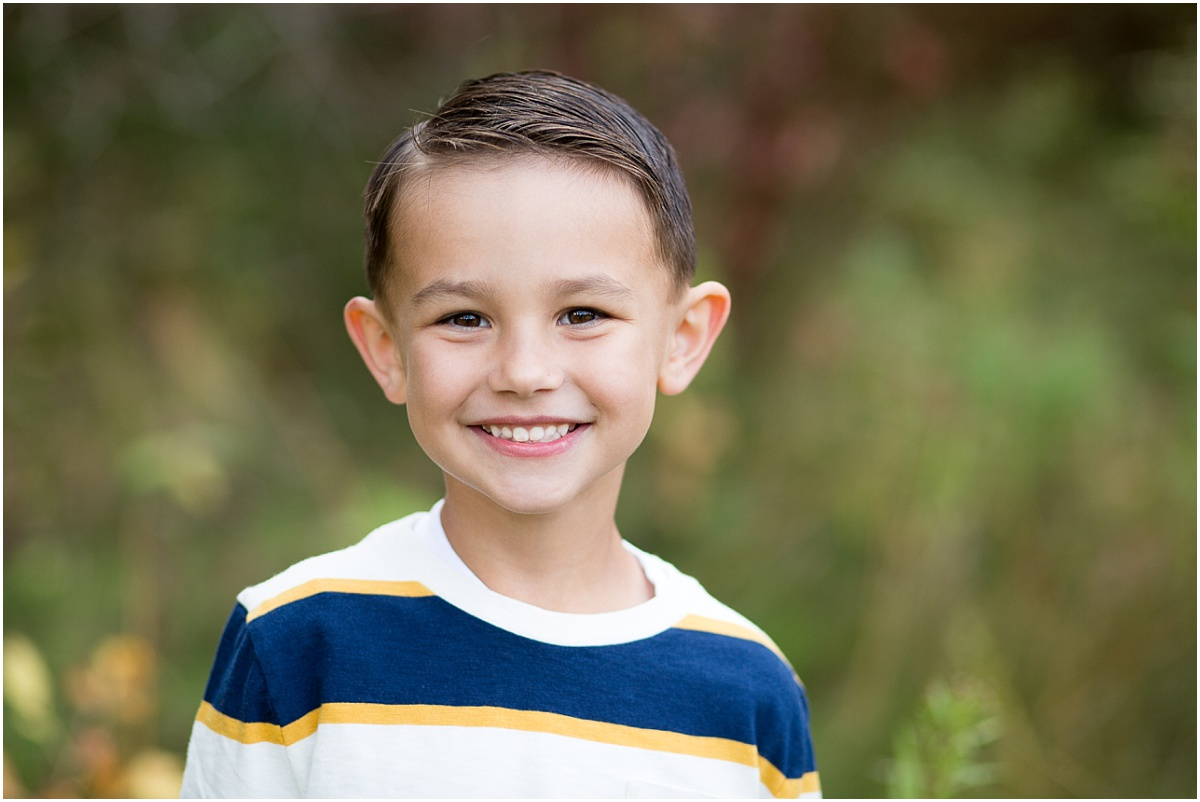 Family Photography_Kathryn Albertson Park_Eagle Idaho_Meridian_Boise_Leah Southwick Photography_0003.jpg