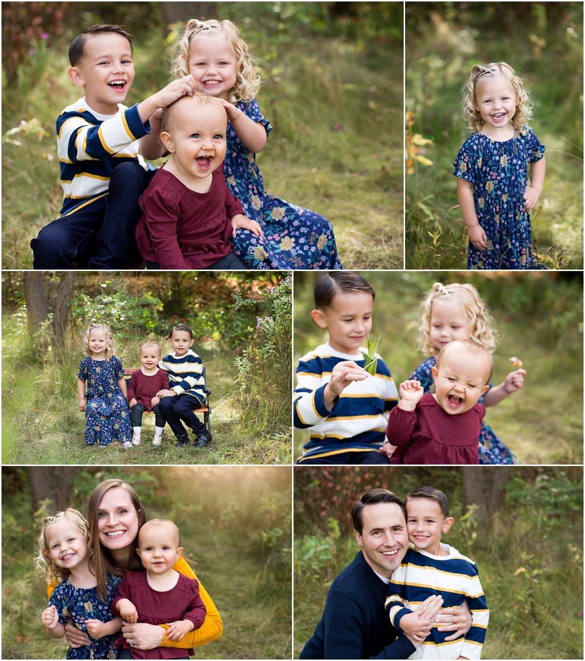 Family Photography_Kathryn Albertson Park_Eagle Idaho_Meridian_Boise_Leah Southwick Photography_0005.jpg