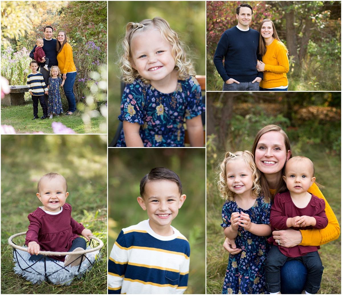 Family Photography_Kathryn Albertson Park_Eagle Idaho_Meridian_Boise_Leah Southwick Photography_0004.jpg