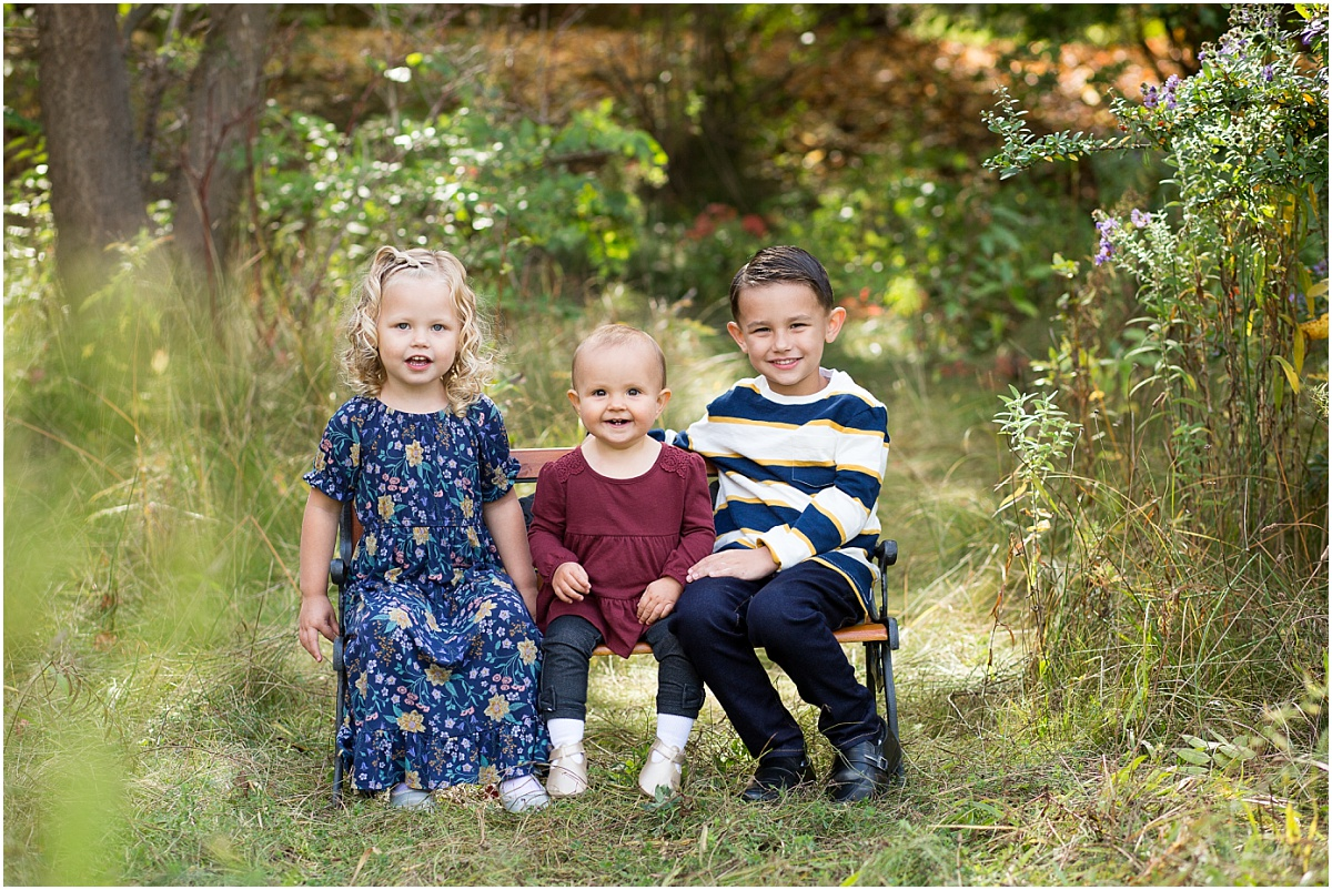 Family Photography_Kathryn Albertson Park_Eagle Idaho_Meridian_Boise_Leah Southwick Photography_0007.jpg